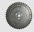 GM LS 1X Camshaft Timing Gear