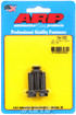 ARP 134-1003 Cam to Timing Gear Bolts