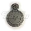 LS Timing Set, Single Row, Standard Chain, 1x Cam Gear (TS111101)