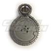 LS Timing Set, Single Row, Standard Chain, 4x Cam Gear (TS111102)
