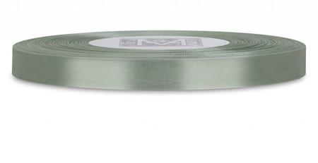 Custom Printing on Rayon Trimming Ribbon - Eucalyptus