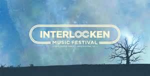 Interlockin Music Festival
