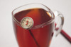 quickly discover the ideal water temperature for the teas you enjoy everyday