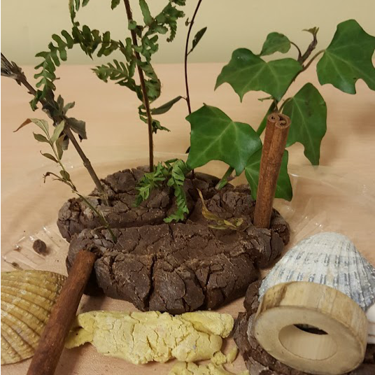 playdough-leaves-and-sticks-sculpture-crop.png
