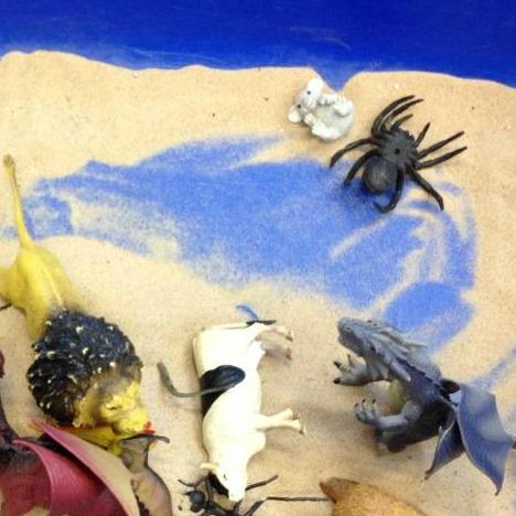 sand-cropped.jpg