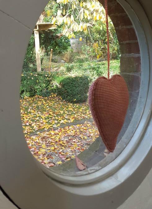 window-crop.jpg