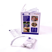 Communication & Literacy Cards Set 2