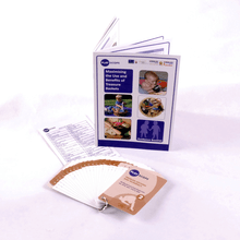 Playscope Problem Solving & Numeracy Activity Cards Set 2