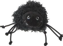 Happy Spider