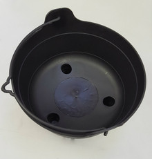 Large Sensory Cauldron
