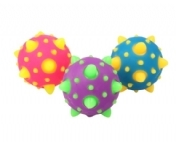 Light up Meteor Ball