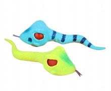 Pop Eye Snake