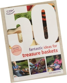 Sue's latest practical book