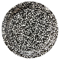 Speckle Large Paper Plates