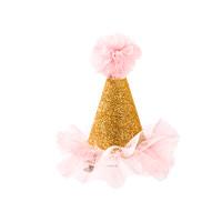 Mini Party Hat