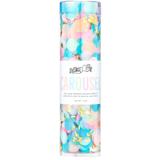 Carousel Artisan Confetti