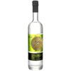 Spring44 Mountain Gin 750ml