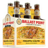 Ballast Point Pineapple Sculpin India Pale Ale 12oz 6 Pack
