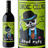 Chronic Cellars Dead Nuts Paso Robles Red Blend