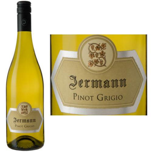 Jermann Pinot Grigio Venezia Giulia IGT
