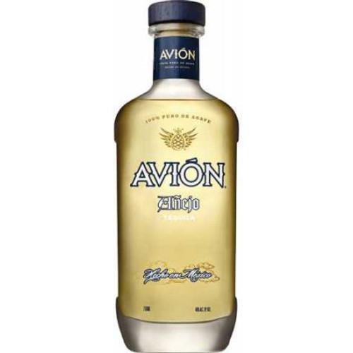 Avion Anejo Tequila 750ml