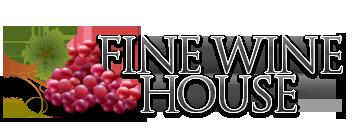 FineWineHouse