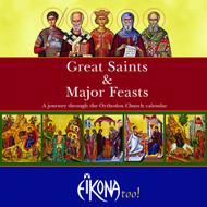 Great Saints & Major Feasts