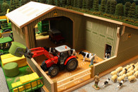Brushwood My First Farm Playset (BT8850)