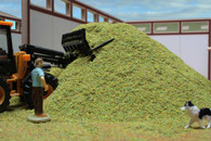 Brushwood Bulk Silage Pack (BT2030)