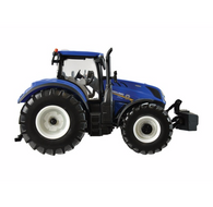 Britains New Holland T7.315 Tractor (43149A1)