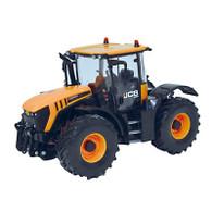 Britains JCB 4220 Fastrac Tractor (43124A1)