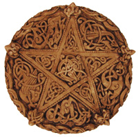 small-knotwork-pentacle.jpg