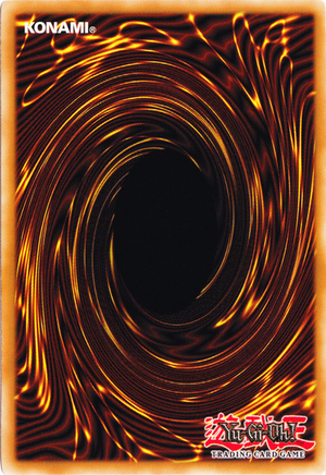 Picture of Yugioh Foil Grab