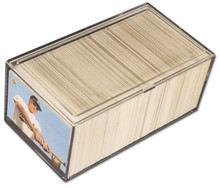 Pro Mold 400ct Storage Box