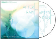 After the Rain: A Collection of Soaking Songs -- by ELIJAHSounds