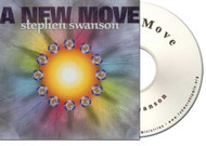 A New Move -- by Steve Swanson