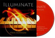 Illuminate -- by Steve Swanson