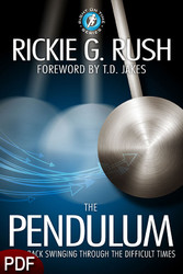 PDF E-Book (DOWNLOAD ITEM) - The Pendulum -- by Rickie G. Rush