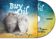 BUY OIL -- by Kathryn Marquis