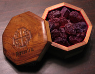 Myrrh Incense - 1 lb