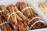 Cassia Incense - 1 lb