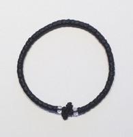 Prayer Rope #09