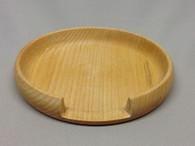 Medium Wood Paten #02