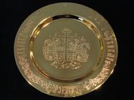 Zeon Plate #02