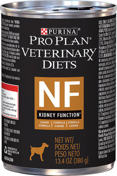Purina NF Canine (12 X 13.3 oz. Cans)