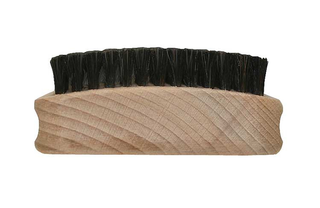 SVST Radial Horsehair 12mm Brush