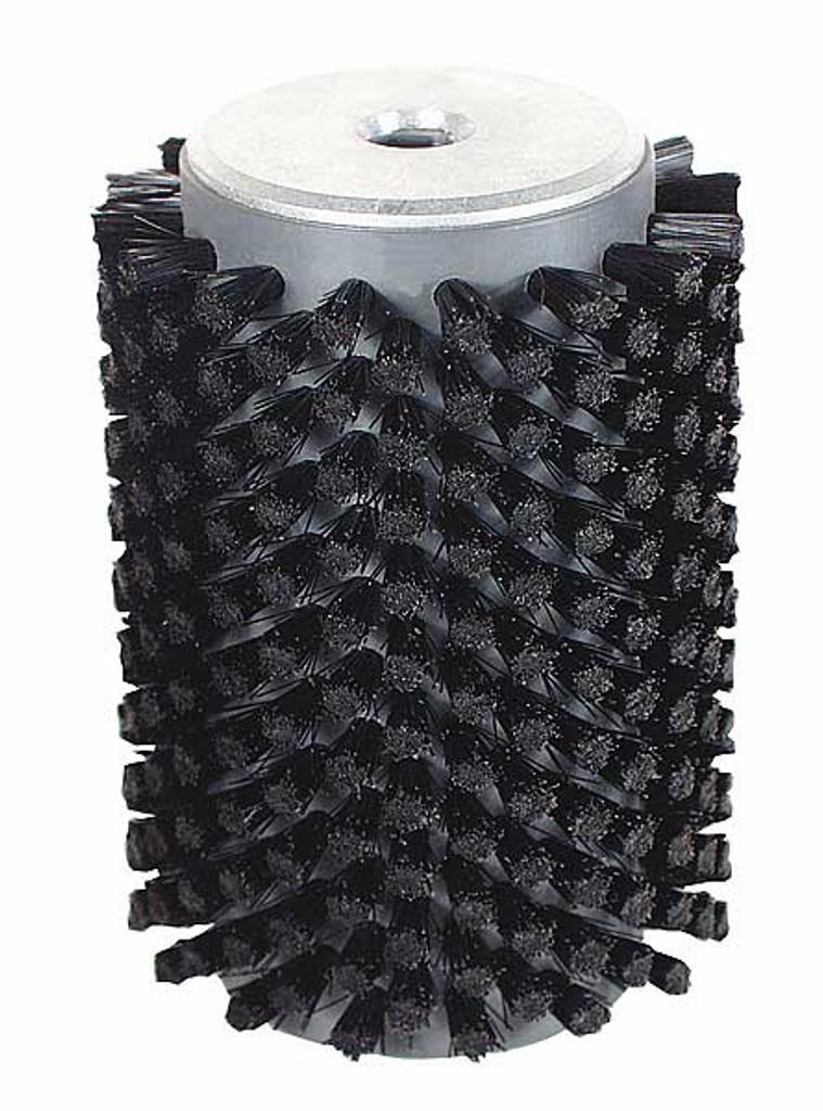 SVST Nylon Roto Brush 10mm.