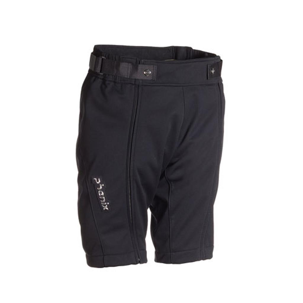 Phenix Norway Alpine Team Half Pants