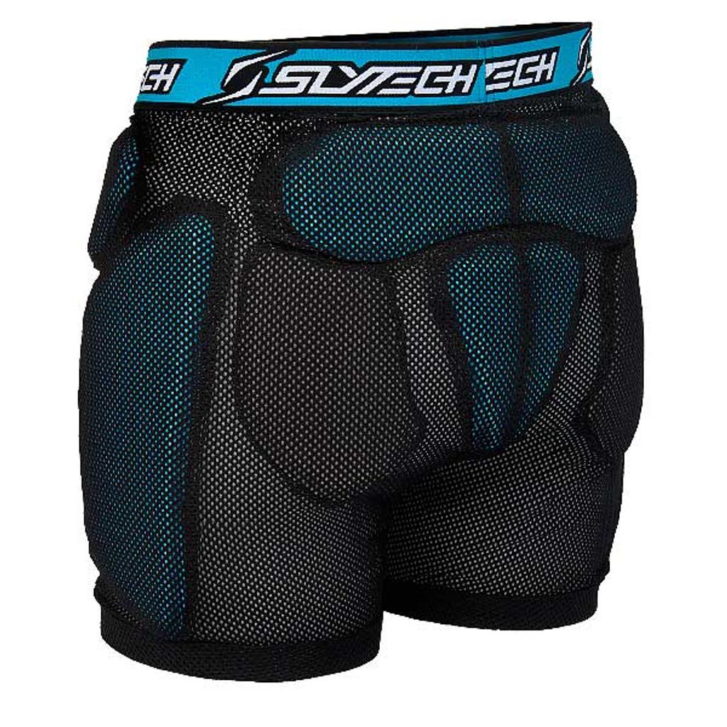 Slytech 2nd Skin Shorts Multipro XT