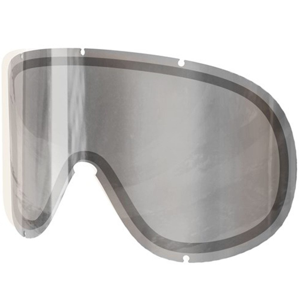 Retina Big NXT Photo  Spare Lenses